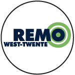 remo-west-pape